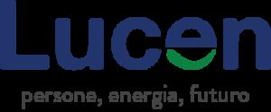 logo con payoff